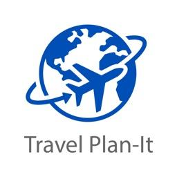 Travel Plan-It