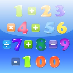 Make the Number: Math Workout with Math Puzzles