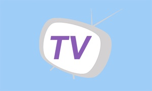 TV Absolute