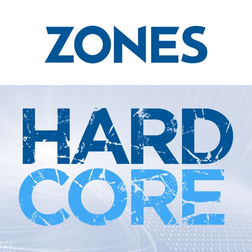 Zones Hard Core