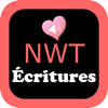 New World Translation Scriptures French-English