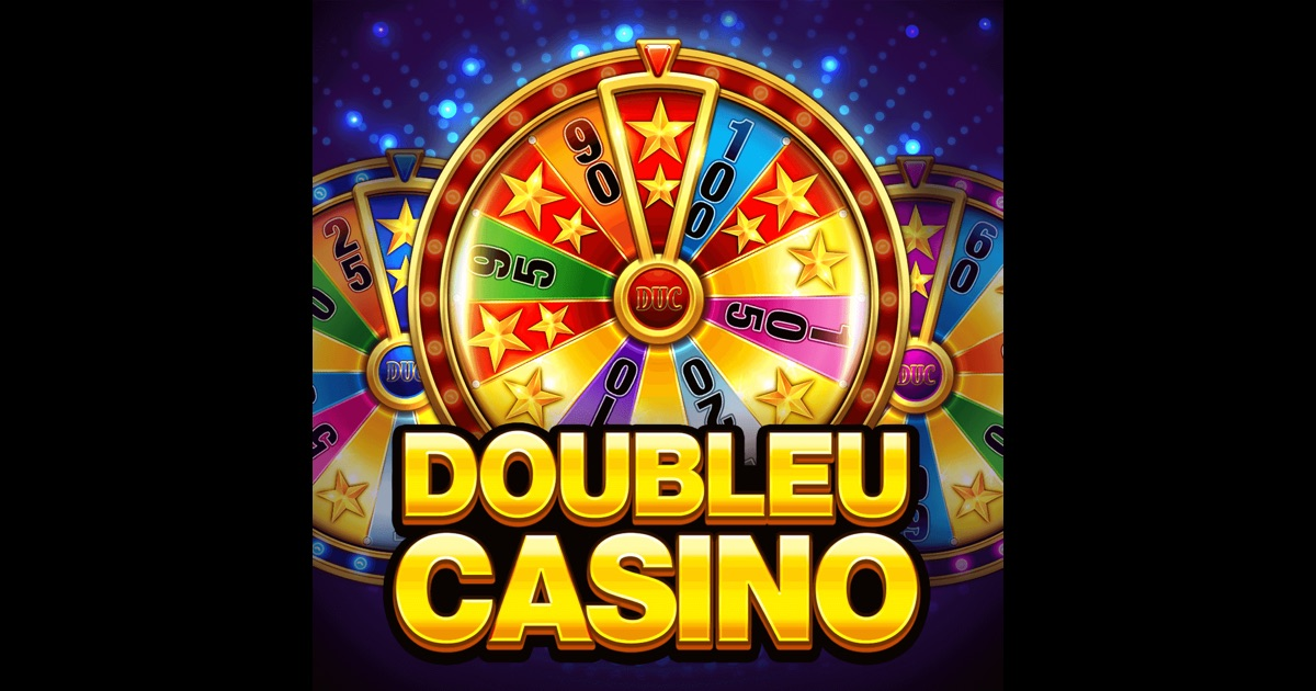 watch casino online  games online