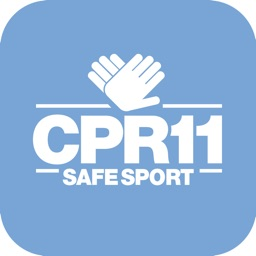 CPR11