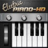 Electric Piano HD