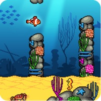 Codes for Splishy Fish - Join the Adventure Clumsy Tap Hack