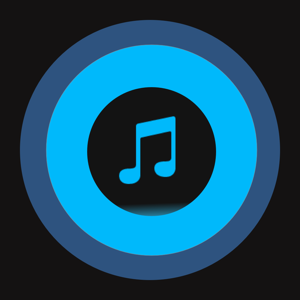Free Music - MP3 & Song Player & Playlist Manager Music app