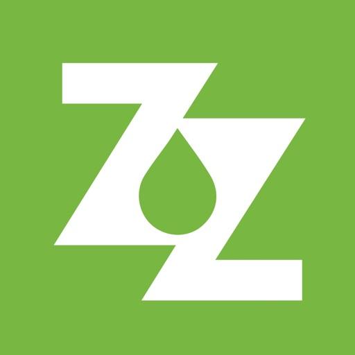 Zenzzer