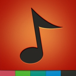 Discover - Music Streamer & Video Player, Playlist
