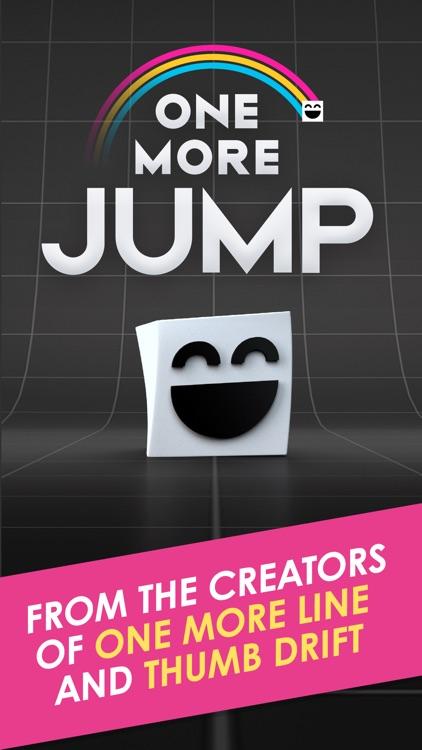One More Jump screenshot-0