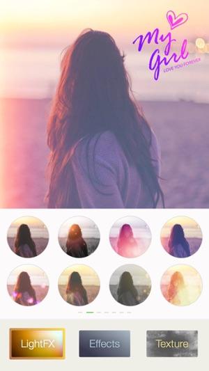 PicSee - Текст на фото Screenshot