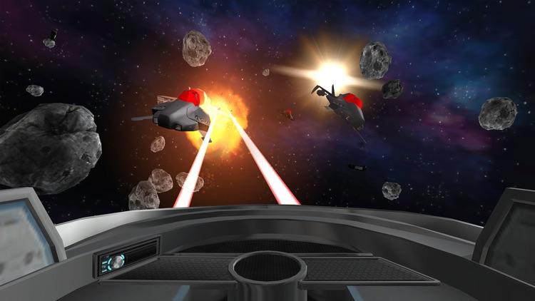 Goat Simulator Waste of Space screenshot-4