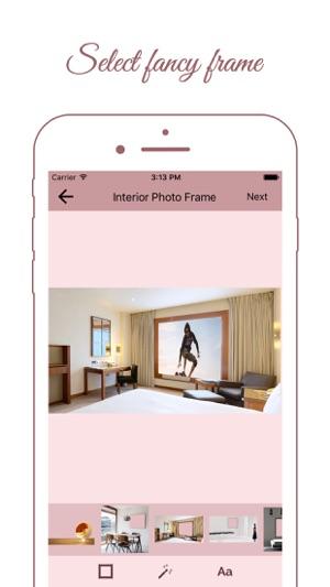 Perfect IPhone Screenshots