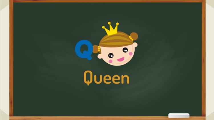 ABC Games Toddler Boys & Girls Learning Alphabet screenshot-4