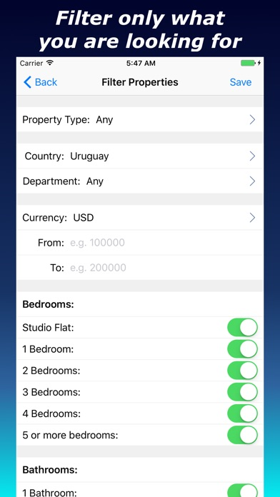 FSBO: For Sale by Owner PRO app image