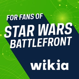 Fandom Community for: Battlefront