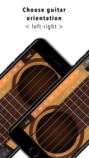 Guitar Chords & Tabs on the App Store