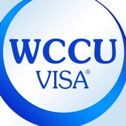 WCCU VISA