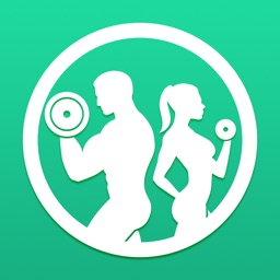 FitStart - FREE Fitness Workout for Home Exercise