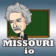 Activities of Missouri io (opoly)