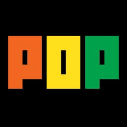 Master Pop - The new Impossible Game