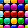Orbs Match Super Jam - a blast 3 jelly juice sweet