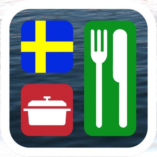 Köttbullar - Die Koch-App für das iPhone