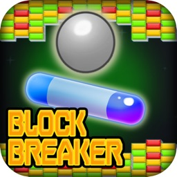 Block Breaker Free Edition
