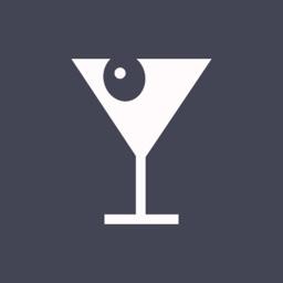 Highshot - Free Drinks at London Bars Everyday