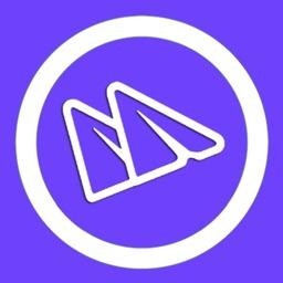 Mobogram Apple Watch App
