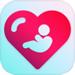 Mes battements de grossesse - auditeur prénatal