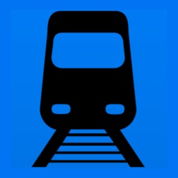 UK Trains -  Performance (PPM)