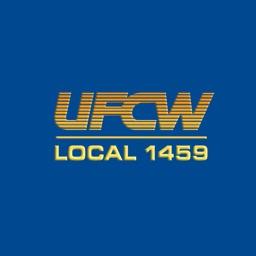 UFCW 1459