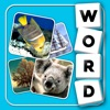 Pic Quiz Logo Word Guess Game - What's the Pic? - iPhoneアプリ