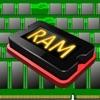 "RAM的状态(""随机存取存储器""状态的设备)"