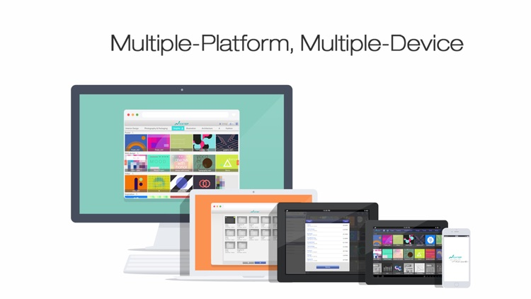 Nextep - A mobile device MUST!