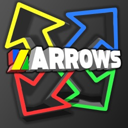 zArrows