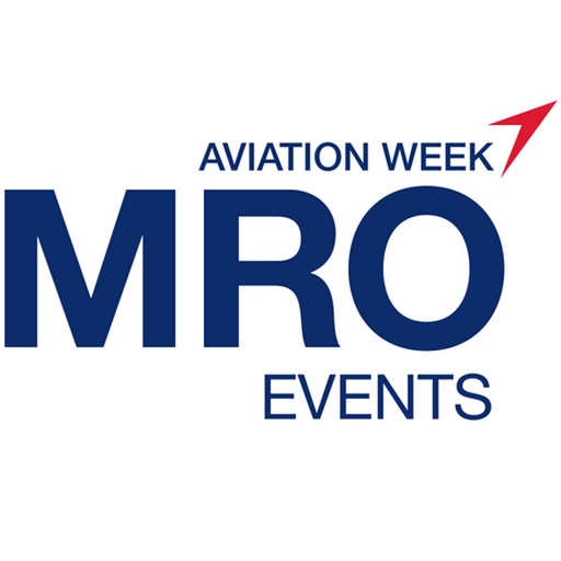 Aviation Week MRO Events
