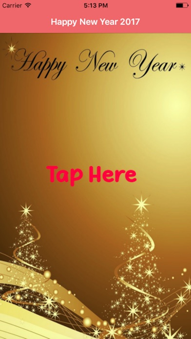 2017 new year greetings quotes wishes firework fun app mobile 2017 new year greetings quotes wishes firework fun m4hsunfo