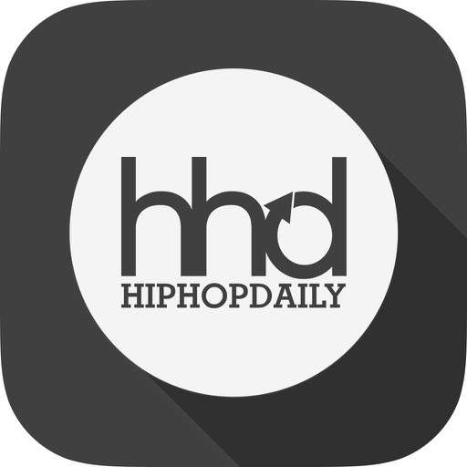 HipHopDaily - Music, Mixtapes & Videos iOS App