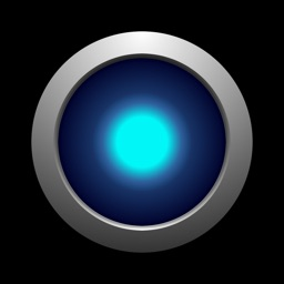 Sci-Fi Sounds & Noises - Free Sound Effects Boards
