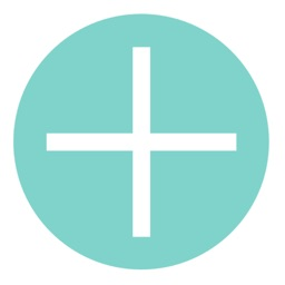 Quiklist - Simplest to-do list