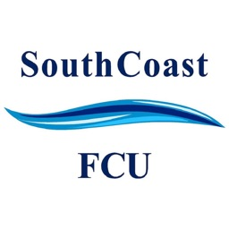 Southcoast Federal Credit Union Mobile