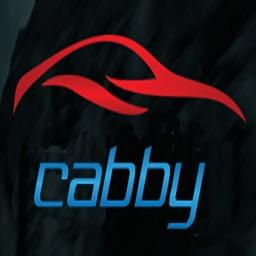 CABBYNYC
