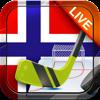Get Ligaen - 1. Division - Ice Hockey [Norway]