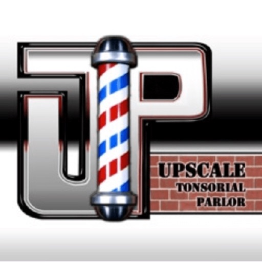 UTP - Upscale Tonsorial Parlor