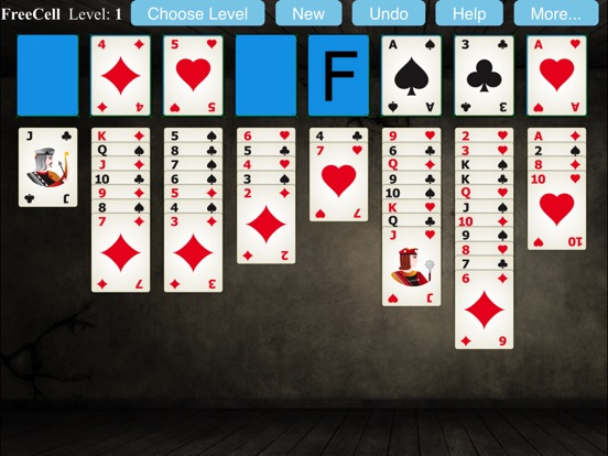 freecell solitaire free download windows 8