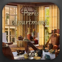 Codes for Hidden Objects In Apartments Of Paris Hack