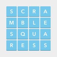 Codes for Scramble Squares - Magic Word Square Puzzle Game Hack