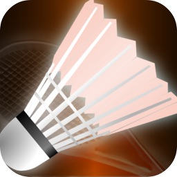 Badminton Classic PingPong