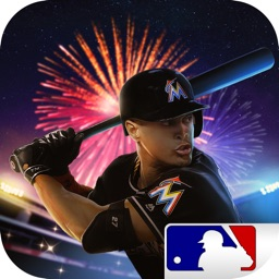 MLB Perfect Inning Live by GAMEVIL USA, Inc.